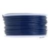 Art Wire 24g Lead/nickel Safe Blue